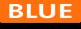 Top_BB_logo
